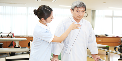 img--rehabilitation-medical-care-01